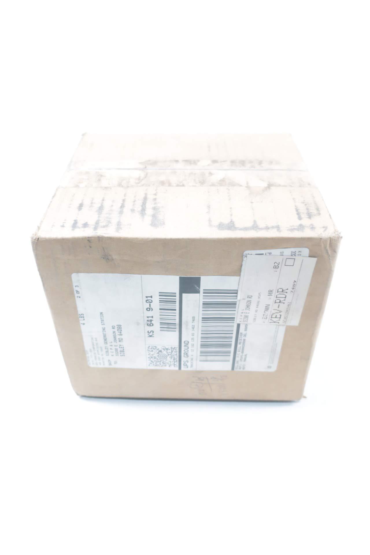 GAI-TRONICS 13314-002 Speaker Driver Unit 30W 16OHM D663352 by Gai-Tronics (Image #3)