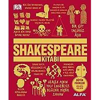 Shakespeare Kitabı (Ciltli)