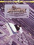 : Megadeth - Rude Awakening (DVD)