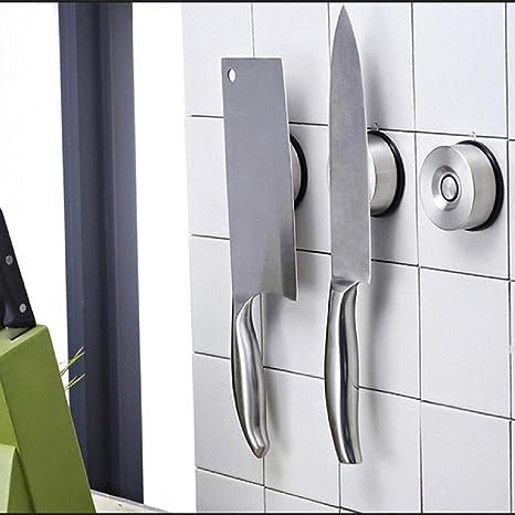 Compra Bluelliant 2 x Soporte Magnético Cuchillos con Imán ...