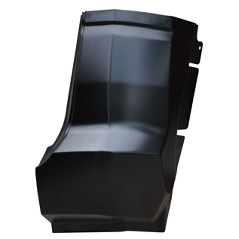 PartsChannel RRP3951 OE Replacement Truck Cab Corner