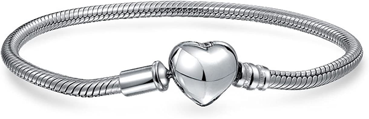 personnalisé fait sur mesure MEILLEURS AMIS Bracelet à breloque compatible avec