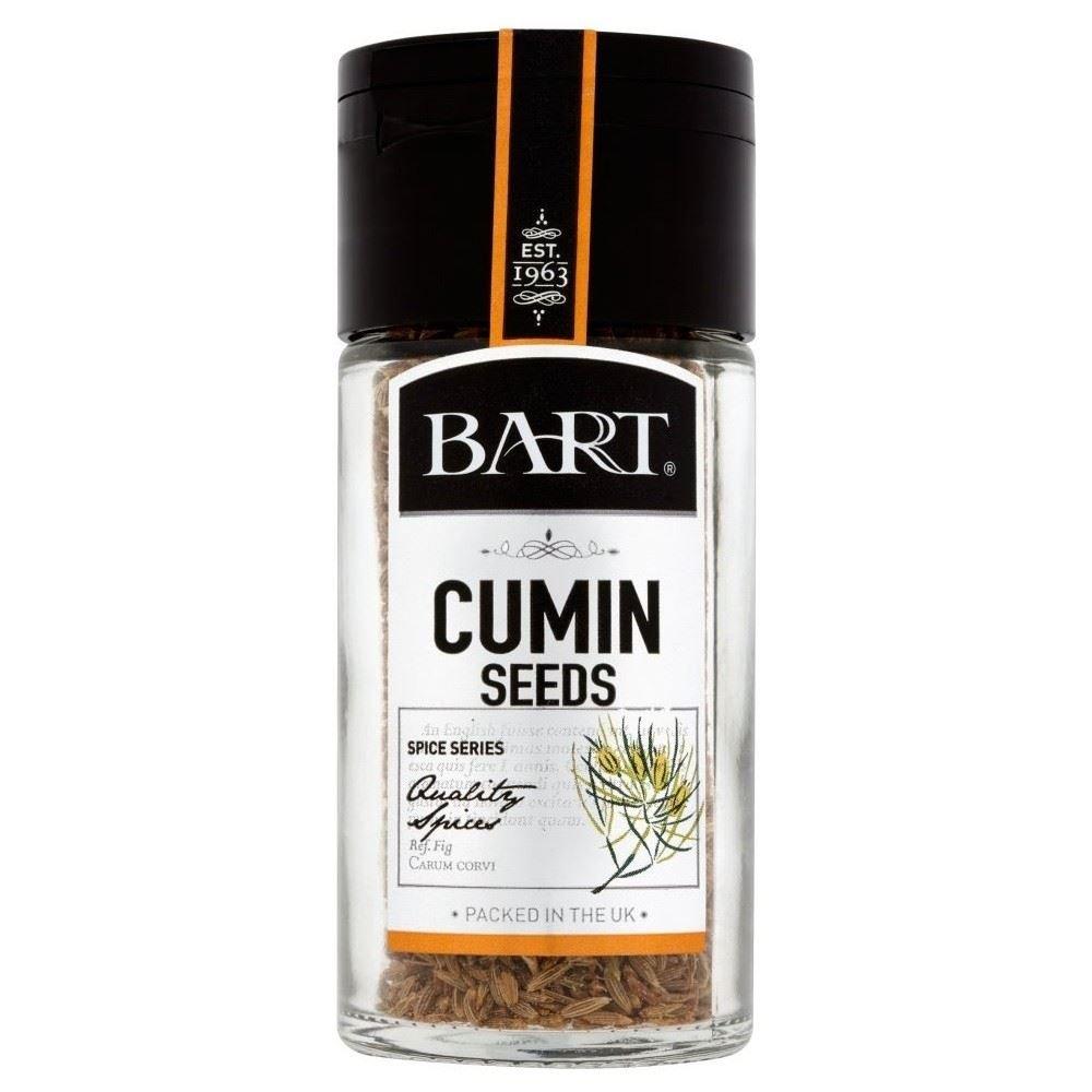 Bart Cumin Seed (40g)