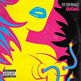 new music by Fit For Rivals on Amazon.com