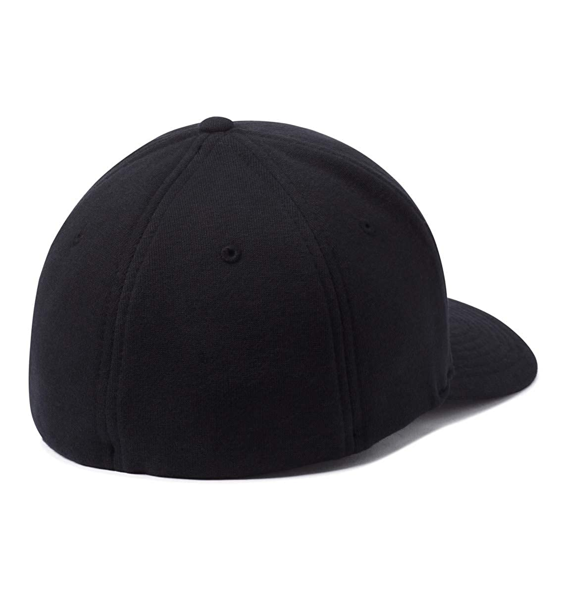Columbia Mens Lodge Hat