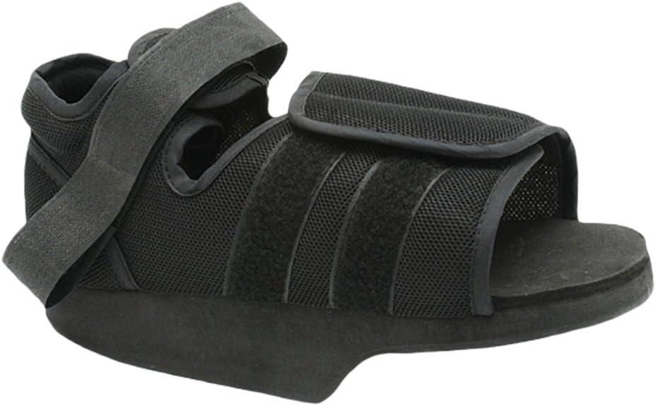 Post-Op Heel Weight Bearing Shoe