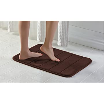 best Townhouse Rugs Cushioned Pad reviews