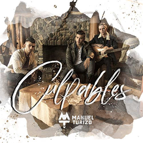 Stream or buy for $1.29 · Culpables