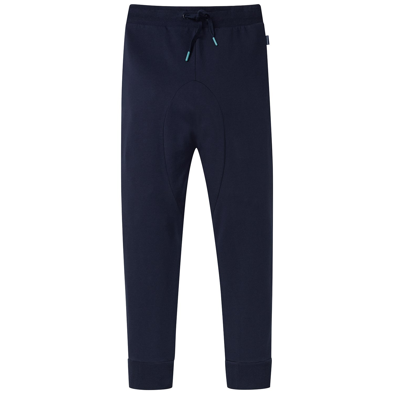 Schiesser Boy's Mix&Relax Joggpants Pyjama Bottoms Schiesser AG