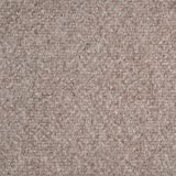 Indoor/Outdoor Carpet/Rug – Beige – 6′ x 10′ with Marine Backing Picture