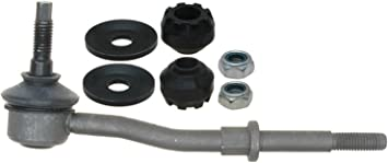 Moog K7274 Sway Bar Link Kit
