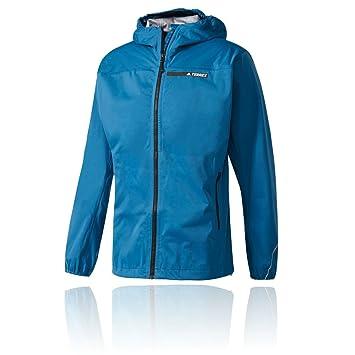 save up to 80% best sale amazing selection adidas Men's Terrex Multi 3-Layer GTX Jacke Jacket: Amazon ...