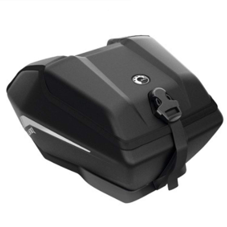 Ski-Doo New OEM Linq Seat Bag 860201275 850 E-TEC