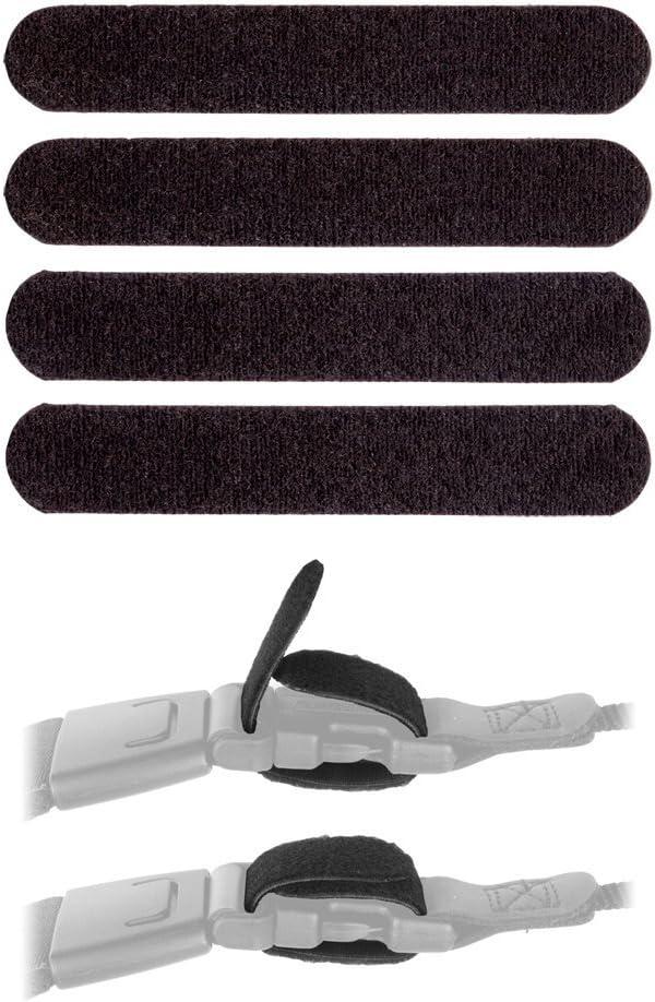 Op/Tech System Connectors Secure-Its Bag & Case Accessories Camera ...