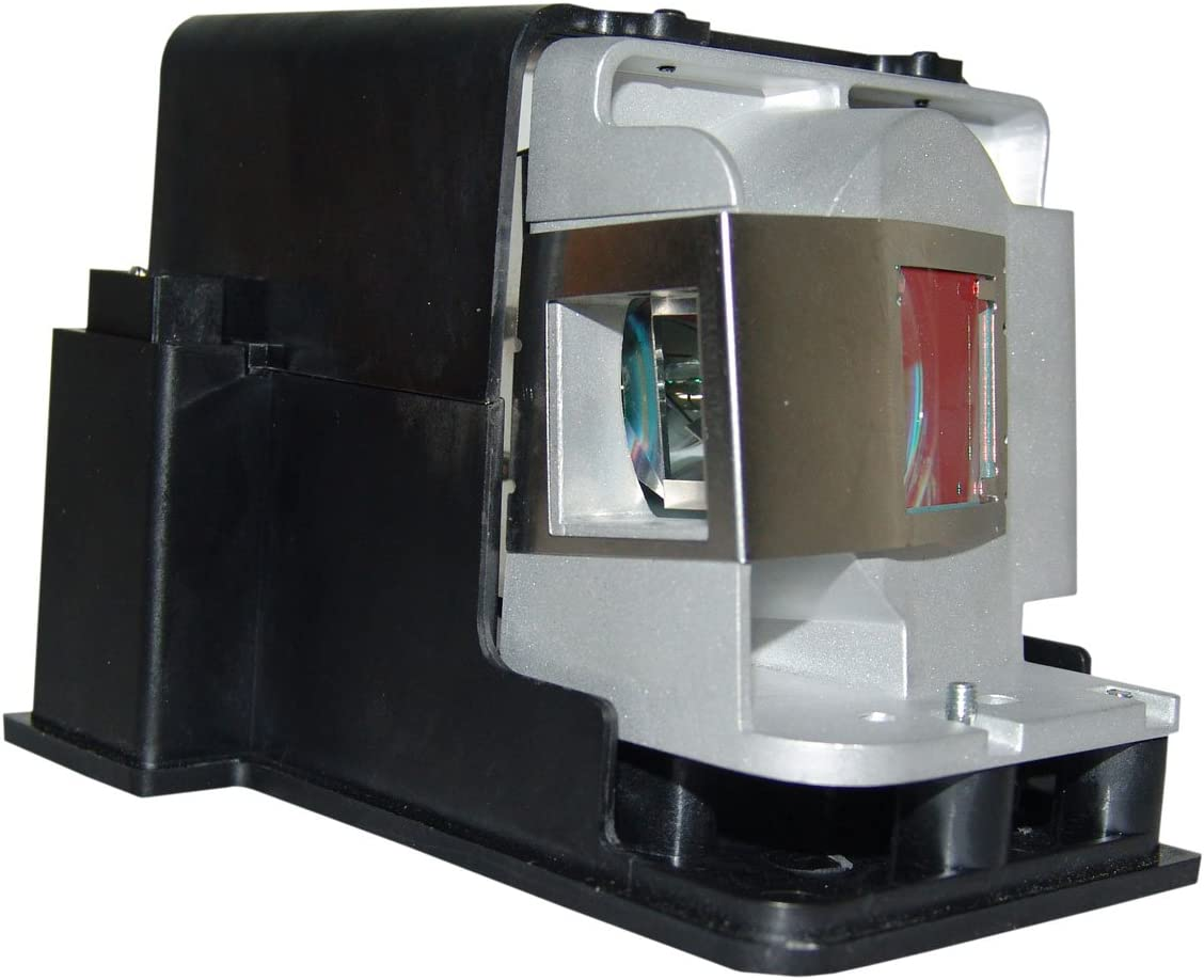 Lutema Platinum for InFocus SP-LAMP-015 Projector Lamp Bulb Only