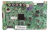 Samsung BN94-08744K Main Board for UN60J6200AFXZA (MH01)