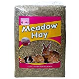 The Online Gardner Pettex Meadow Hay - Sweet Scented & Meadow