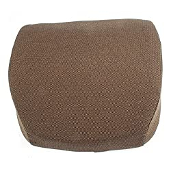 Seat Back Cushion John Deere 2140 2350 2355 2550 2