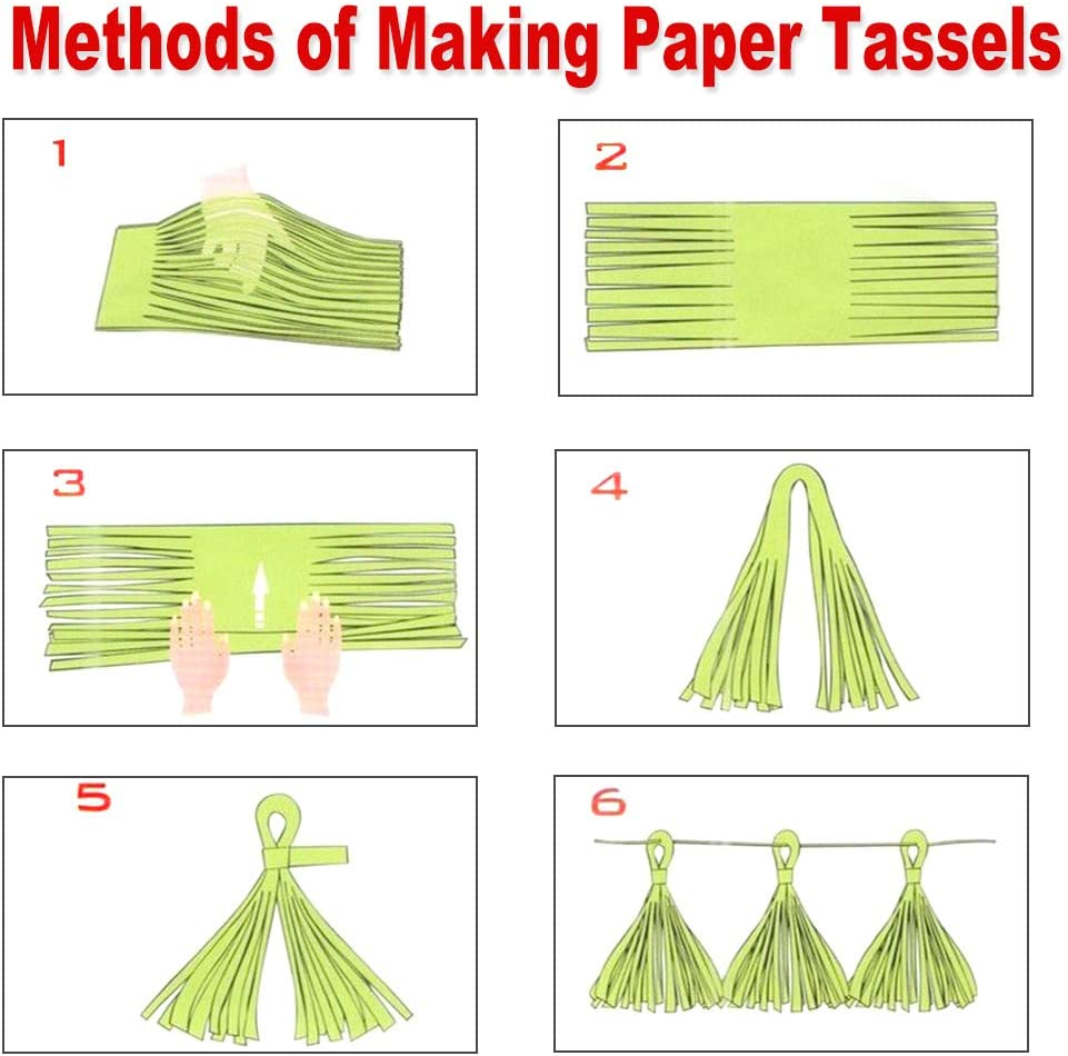 Tinsel Curtain Balloons Including Hanging Decor Birthday Party ...