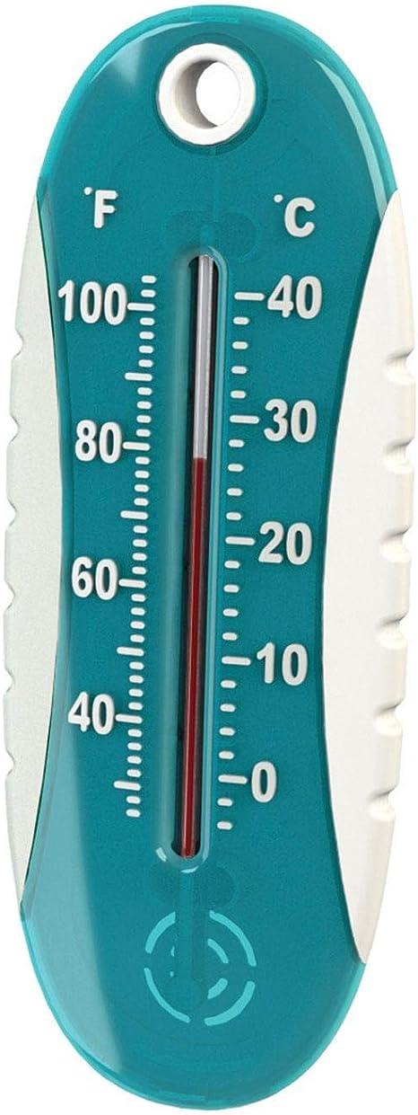 Bayrol Term/ómetro para piscina 18 cm