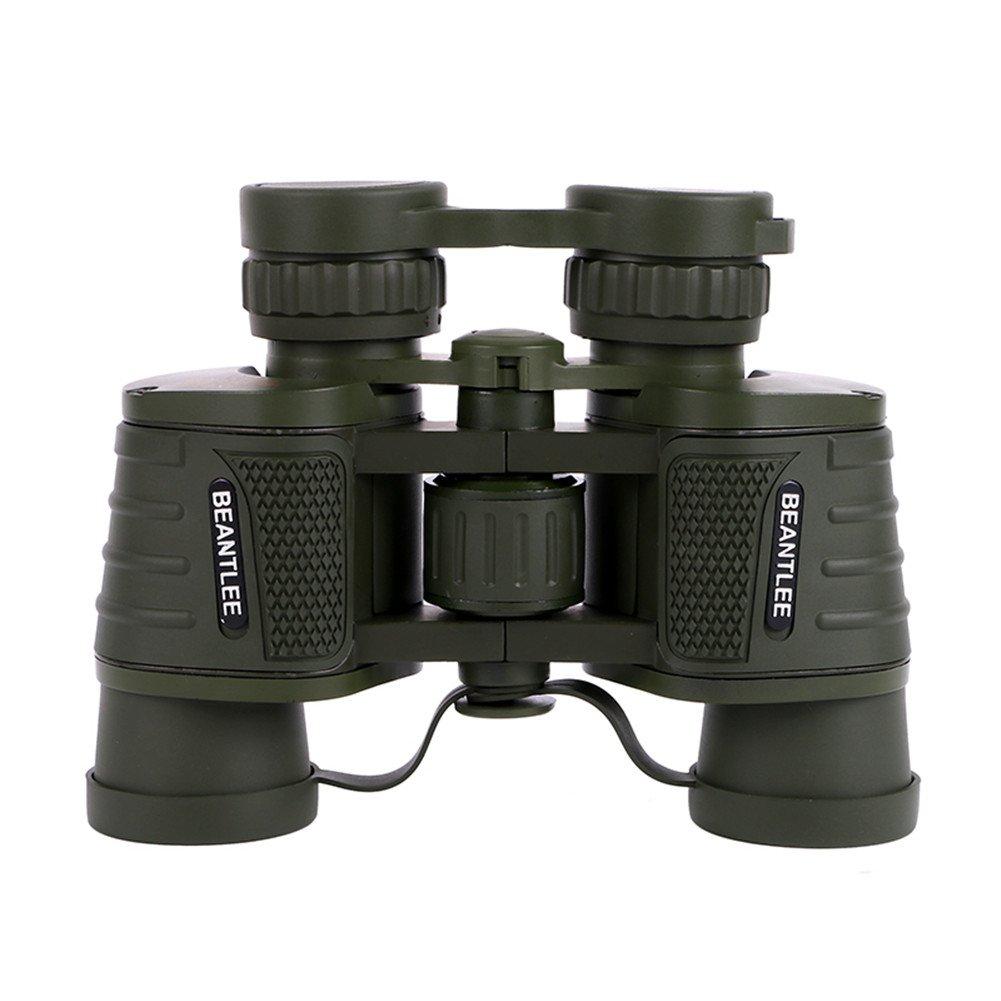 beantlee 8 x 40スポーツMilitary Optics双眼鏡望遠鏡 B06X6GQK8Z