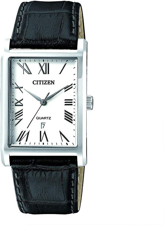 Citizen BH3000-09A