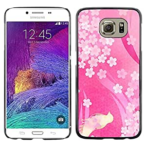 - Moon Night - - Fashion Dream Catcher Design Hard Plastic Protective Case Cover FOR Samsung Note 2 N7100 Retro Candy