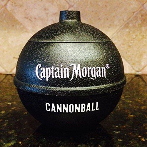 set-of-2-captain-morgan-cannonball-cups