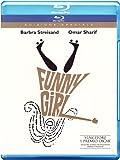 Funny girl(edizione speciale)