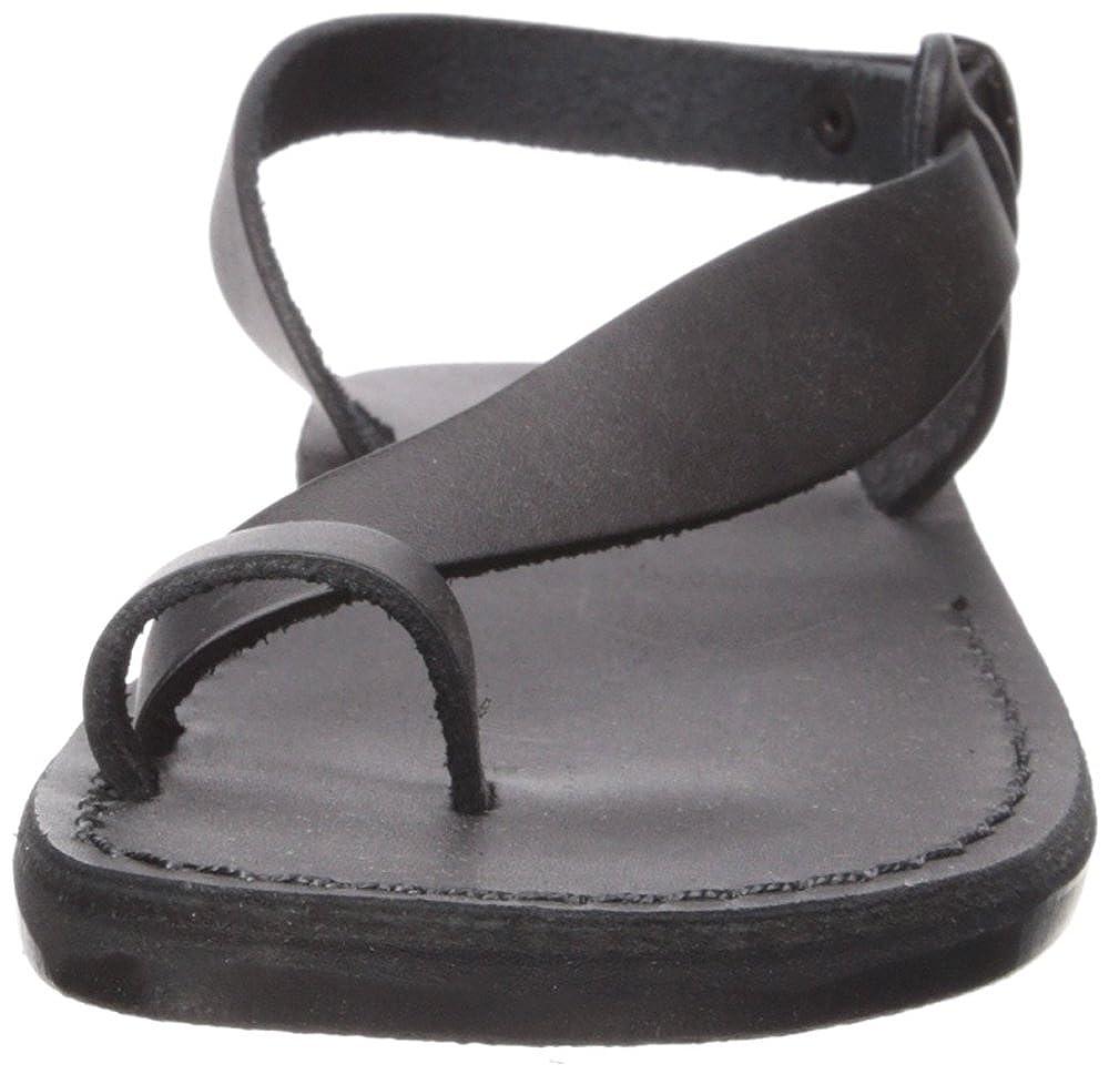 Mia Womens Shoes Jerusalem Sandals Sandal 524 qVSMUzp