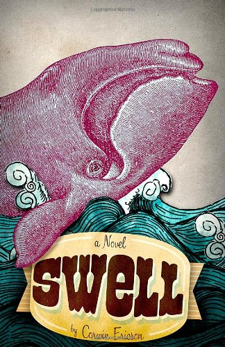 Download SWELL ebook