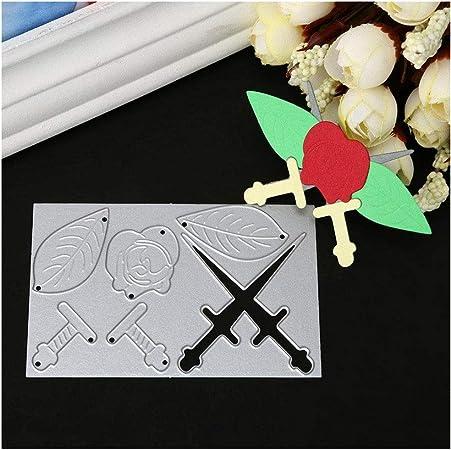 Webla Sticker Mural /Éponge Insonoris/é 50X50X2Cm Gris Panneau De Mousse Acoustique Acoustique Stop Absorption Sponge Studio Ktv Insonoris/é