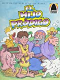 img - for El Hijo Prodigo (Arch Books) (Spanish Edition) book / textbook / text book