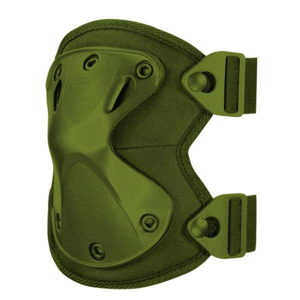 Top 10 Best Tactical Knee Pads (2020 Reviews & Buying Guide) 8