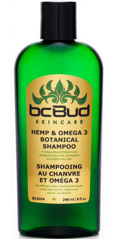 Amazon.com: Natural Hemp Exfoliating Body Wash Gel - White
