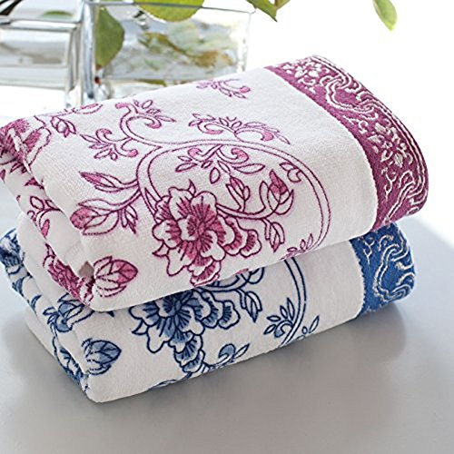 KINGOU Exquisite Chinese Porcelain Pattern product image