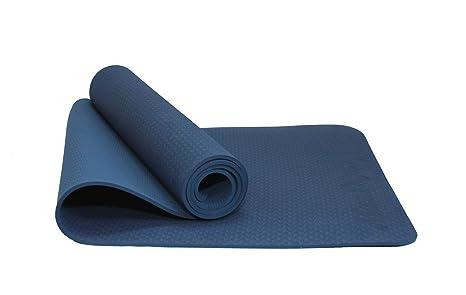 Esterilla-para-yoga