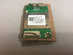 TCLs 07-RT8812-MA1G WiFi Chip for 40FS3750TFAA,32S305TEAA 43S303TBAA 49S305TFAA 32S301LCAA, 49S403