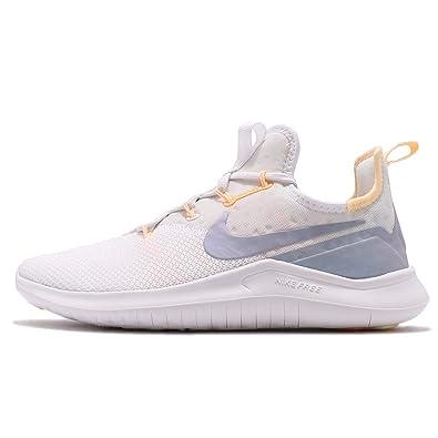 da4812375c805 Nike Women s WMNS Free TR 8 Rise