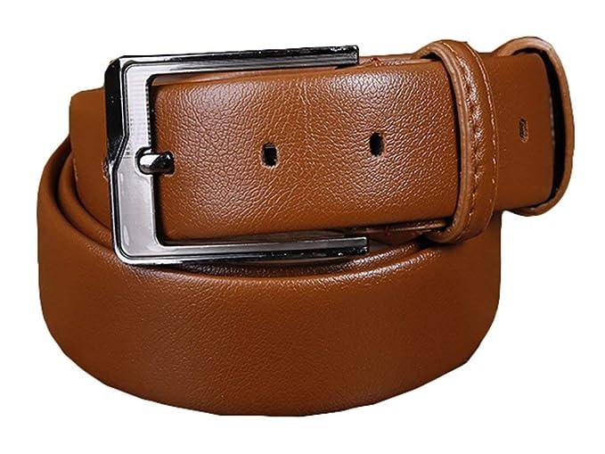 Martinad Cinturón De Hombre Cinturón Cuero Para De Hombre ...