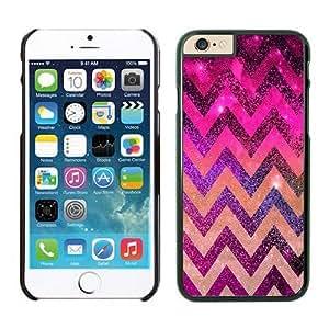 Fantasy art hard case for apple iphone6 ''plus case(black)Kimberly Kurzendoerfer
