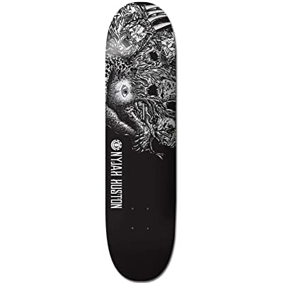 Element Nyjah Lion Array 8 Assorted