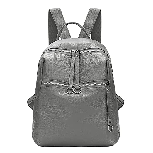 8e7a7ec0431c Amazon.com  Rucksack School Bag