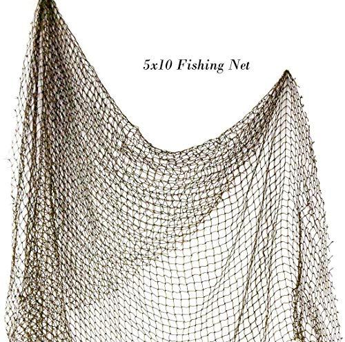 Fishing Net 5