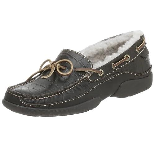 Merrell Kahuna III, Zapatillas de Deporte Exterior para Hombre: Amazon.es: Zapatos y complementos