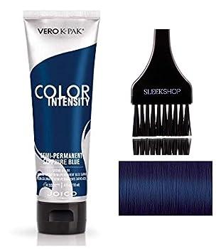 Joico Color Intensity Semi-Permanent Creme