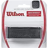 Wilson WRZ4211BK Federer Grip