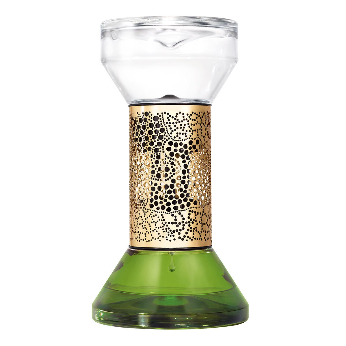 Diptyque Figuier (Fig) Hourglass Diffuser 2.0 NEW Design