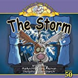 The Storm, Marilyn Pitt and Jane Hileman, 1615412328