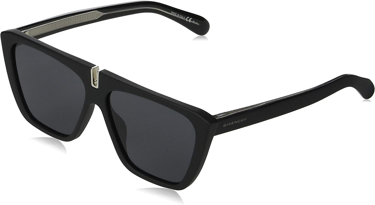 Sunglasses GIVENCHY GV 7109/S 807 at lux-store.com US